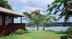 Sunset Lodge is located on the banks of the St Lucia Estuary which is a World Heritage Site. We are on the main road which is called McKenzie Street, Things To Know, Things To Come, Lawn Mower Parts, Running Away, World Heritage Sites, Lodges, South Africa, Stuff To Do, Photoshop