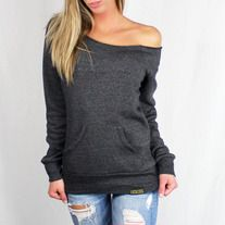 Shop - Women's > Tops under $50 · Storenvy