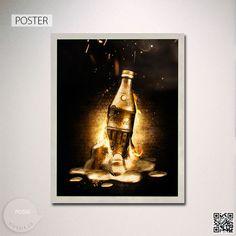 01-vietart-he-thong-posm-poster