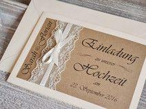 Einladung Hochzeit Text on Pinterest  Dankeskarte Hochzeit ...