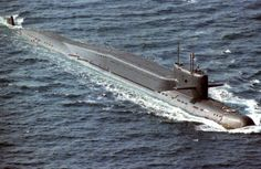 """The nuclear reactor on-board the INS Arihant has been made critical (activated) last night,"""" sources said on the development of the nuclear submarine. Description from apnnews.com. I searched for this on bing.com/images"""