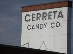 arizona candy - Google Search