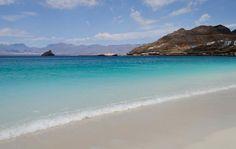 São Vicente Le isole e le spiagge più belle di Capo Verde   WePlaya
