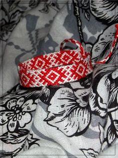 #37185 - friendship-bracelets.net
