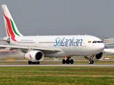 Flight time schedules amended due to test flights  Travel @VisitSriLanka.com  https://visitsrilanka.com/travel/flight-time-schedules-amended-due-to-test-flights/ - #Bangkok, #KualaLumpur, #Singapore, #SriLankanAirline, #TheAssociatedNewspapersOfCeylonLtd, #Travel, #VisitSriLankaCom