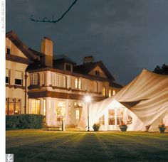 Longview mansion. Way out of my price range if I wanna go to Tahiti for the honeymoon!!