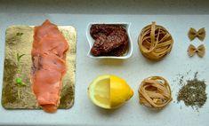 No Secret Healthy Detox Lunch Healthy Fats, Healthy Cooking, Healthy Eating, Cooking Recipes, Healthy Detox, Cooking Food, Healthy Life, Nutrition Club, Nutrition Tips