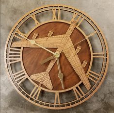More About Incredible Mancave Remodel Ideas Do It Yourself Aviation Furniture, Aviation Decor, Airplane Decor, Airplane Nursery, Kids Furniture, Luxury Man Cave Ideas, Pilot Gifts, Wall Clock Design, Man Cave Home Bar