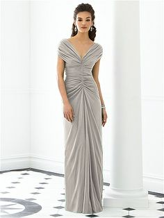 After Six Bridesmaid Dress 6652 http://www.dessy.com/dresses/bridesmaid/6652/