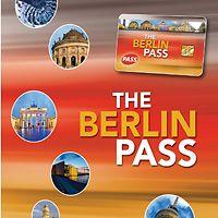 The Berlin Pass Details