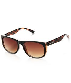 Fastrack P238BR1F Sunglasses, http://www.snapdeal.com/product/fastrack-p238br1f-brown-lens-sunglasses/1172015060