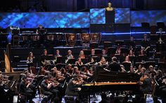 Drug and alcohol addiction is widespread among classical musicians, according to former National Youth Orchestra cellist.