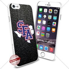 NCAA Stephen F. Austin Lumberjacks iPhone 6 4.7