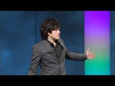 Joseph Prince - How To Meet Jesus In The Word - 29 Jan 2012 - YouTube