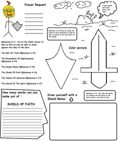 Armor Of God Coloring Pages . 26 Inspirational Armor Of God Coloring Pages . Coloring Armor God Coloring Pages to Print Valid Good Bible Study For Kids, Bible Lessons For Kids, Kids Bible, Bible Activities, Church Activities, Sunday School Lessons, Sunday School Crafts, Armor Of God Lesson, Bible Teachings