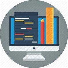 2450 Best Easy Graphic Design Images Tool Design Web Design Design
