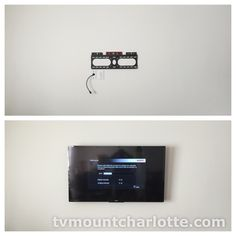 Are you moving from another city/state to Charlotte and need professional home theater or tv installation services? We provide a free tilting wall mount with our TV mounting service! Years of Experience Competitive Pricing TV Mount Charlotte 704-905-2965 http://charlottetvmounting.com