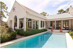 house in FL