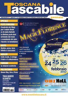 (In) Generazione - Teatro dei Leggieri, San Gimignano (Siena) - Eventi in Toscana By Toscana Tascabile