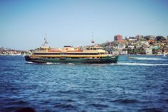 Like ships passing in the. Sydney Australia, Old Photos, Ships, Instagram Posts, Old Pictures, Boats, Vintage Photos