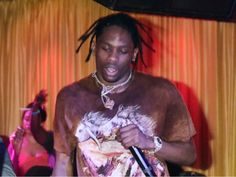 Rapper Travis Scott Copped A Mansion and Gave It Away For Christmas -