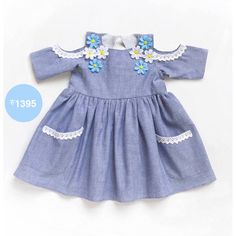 72835275d795 20 Best Online Baby Girl Clothes And Accessories images
