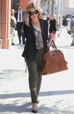 Bag Dream List on Pinterest | Givenchy, Pandora and Chanel Boy Bag