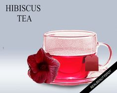 "Can we ever expect a ""sour tea"" to be a health boon? Strange it may seem but Hibiscus Tea is not only a refreshing summertime [...]"