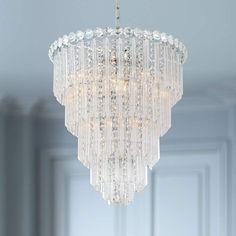 34 Lightning Ideas In 2021 Light Chandelier Ceiling Lights
