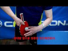 Contemplative Joola Energy Table Tennis Rubber Ping Pong Pimples In With Tenis Sponge Tenis De Mesa Table Tennis Racquet Sports