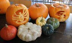 halloween pumpkin - Google Search