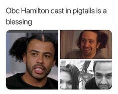 I still can't get over thie Cast Of Hamilton, Hamilton Broadway, Hamilton Musical, Funny Hamilton, Aaron Burr, Daveed Diggs, Hamilton Lin Manuel Miranda, Hamilton Fanart, Fandoms