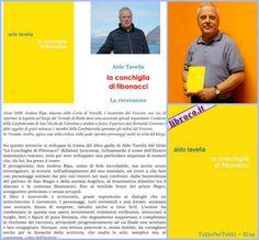 http://tucc-per-tucc.blogspot.it/2016/09/presentazione-del-libro-giallo-la.html
