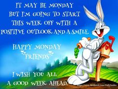 It Maybe monday but I'm going to start this week off with a positive outlook and a smile monday monday quotes positive monday quotes new week quotes monday image quotes Spanish Inspirational Quotes, Inspiring Quotes About Life, Monday Quotes Positive, Jokes Quotes, Funny Quotes, New Week Quotes, Daily Quotes, Blessed Week, Monday Blessings