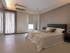 Lounge, Studio, Modern, Design, Furniture, Home Decor, Airport Lounge, Homemade Home Decor, Trendy Tree