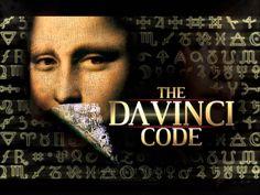 The Da Vinci Code - Chevaliers de Sangreal