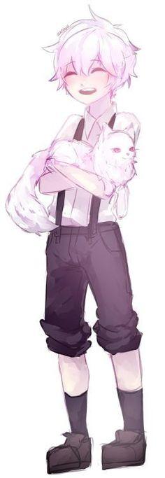 check FAQ first ^^ hmu to chat or anything else~ art - anime, kpop, elsword, etc Art Manga, Manga Boy, Manga Drawing, Anime Style, Kawaii Anime, Anime Child, Anime Boys, Anime Boy Base, Anime Cat Boy