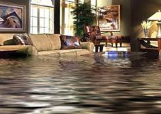 Our company provides good services flood damage. Our services clean home and business during water damage & Flood Raleigh. Our trainer used drying technique based on water damage repair Raleigh.