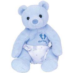 111 Best ty stuffed animals images  1b75481f6f0c