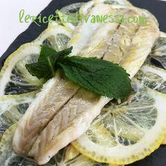 Un piatto veloce, semplice e salutare, il filetto di Spigola al Vapore è fresco ed ha un profumo delicato di menta e limone.   Trovi qui la ricetta: http://www.lericettedivanessa.com/le-ricette/filetto-di-spigola-al-vapore-al-profumo-di-limone-e-menta @amc_italia @amc_international  #lericettedivanessa #amc #Easyquick #vapore #recipe #menta #mint #lemon #fish #vapor #picoftheday #food #followme #igers #vanessa #easy