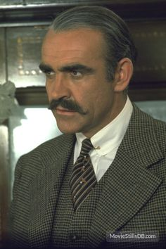 ff18644e9 55 Best Murder on the Orient Express 1974 images in 2018 | Hercule ...
