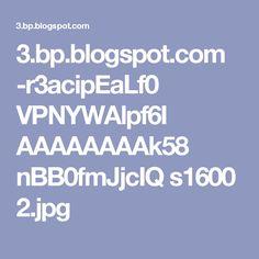 3.bp.blogspot.com -r3acipEaLf0 VPNYWAlpf6I AAAAAAAAk58 nBB0fmJjcIQ s1600 2.jpg