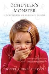 Support for Special Needs....polymicrogyria.  On my list of books to read - hopefully it will help us understand more about our daughter