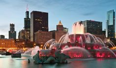 What To Do In Chicago - The Best Luxury Brands