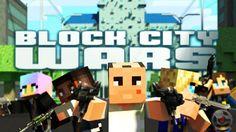 Block City Wars + Skins export MOD APK v6.6.4 (Unlimited Money) - https://app4share.com/block-city-wars-skins-export-mod-apk-v6-6-4-unlimited-money/ #blockcitywars #blockcitywarsmod #blockcitywarsapk