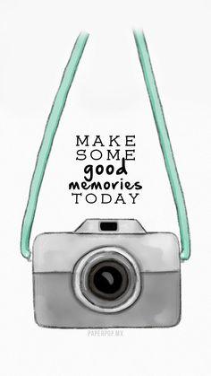 GoodMemories.jpg (750×1334)