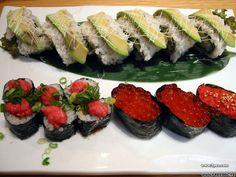 Imagenes para fondo de pantalla - Detalles de los alimentos: http://wallpapic.es/alta-resolucion/detalles-de-los-alimentos/wallpaper-4395