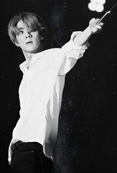 sehun, the new prince