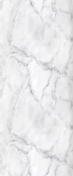 Great cheap marble substitute for photography wilsonart for Home depot sister companies