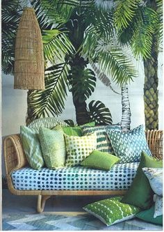 All Designers Guild looked fab yesterday ' #LDW. For more info on any…